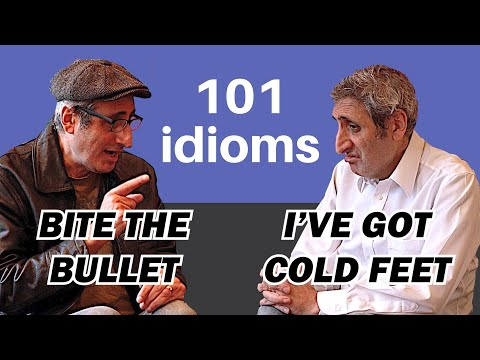 101-must-know-english-idioms-in-13-minutes