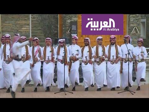 صباح العربية  رجال الطيب .. هنا رجال ألمع  - نشر قبل 3 ساعة