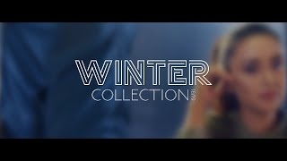 YELLOW Winter Collection 18-19!! | Available Now