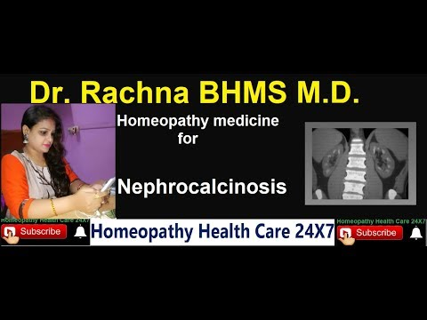 homeopathy-medicine-for-nephrocalcinosis