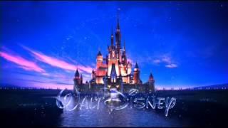 Walt Disney Pictures and Walt Disney Animation Studios