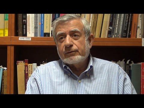 """Saving the Children and Taking Them to Palestine"": Hashomer Hatzair's Jewish Summer Camps in Poland"