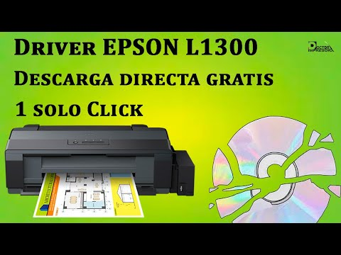 ✅-epson-l1300-descargar-e-instalar-driver-sin-cd-gratis-1-link-windows-xp-vista-7-8-10-mac-linux-✅
