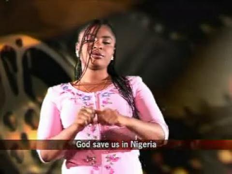 NG Gospel Music [We are in the battle by Sis. Gloira Oluchi] full version