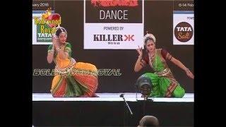 Siddharth Malhotra & Others at