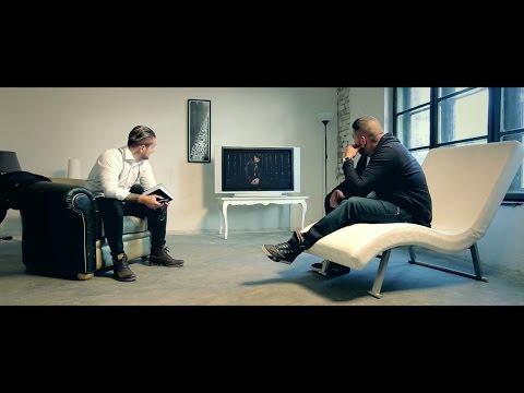 ÁBRAHÁM x RICO - NEM KELL TÖBBÉ (Official Music Video)