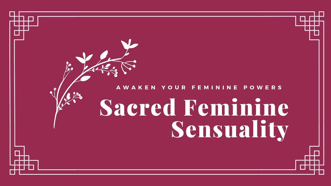 SENSUAL PLEASURE ERUPTING! 🌋 My Divine Mission with Divine Feminine Twin  Flames
