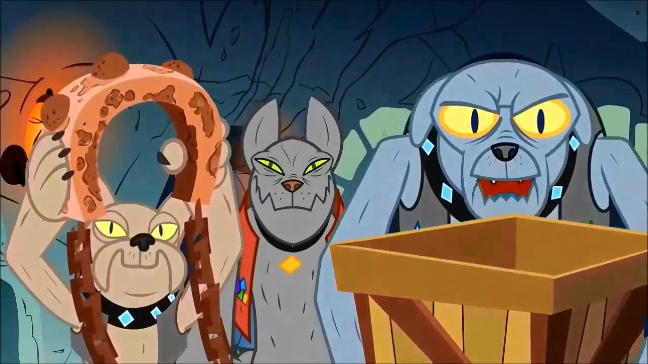 My Little Pony: Eurobeat Brony Diamond Dogs PMV - YouTube