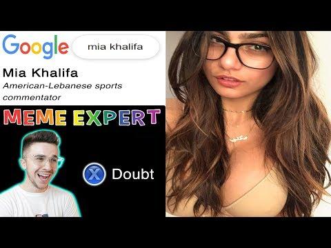Meme Expert Reviews The Best Memes