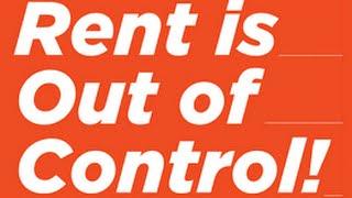 США 4181: Rent Control в Кремниевой Долине и в Маунтен Вью, в частности