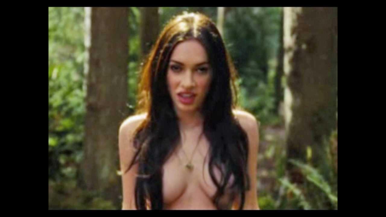 Fuckin sexy Amanda fox nude meinte ich
