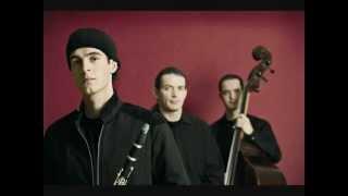 David Orlowsky Trio - Senryu