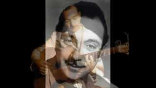 Django Reinhardt - Minor Swing et le Quintette du Hot Club de France