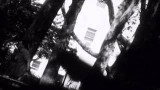 Pierre Schaeffer - Objets étendus