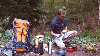 Awesome Gear for Camping, Backpacking and Hiking #45