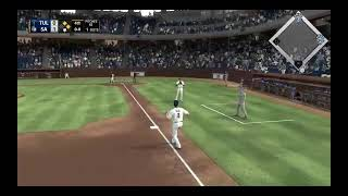 playing mlb the show 18/ fortnite battle royale (when it gets done updating)