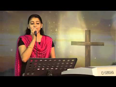 Aaradhicheedam Kumpittaraadhicheedaam Malayalam Christian Devotional Song HD
