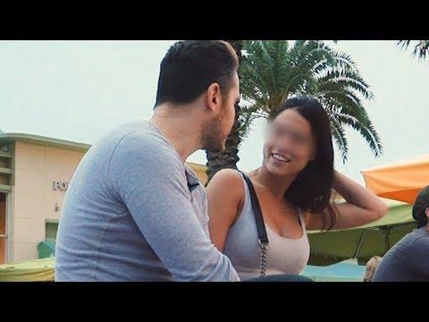 Dating activities in miami