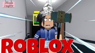 Roblox-fui marretão duas vezes seguidas:/ (Fuja da instalação)