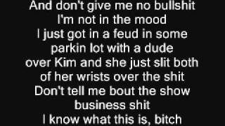 Eminem Ft. Xibit - Don