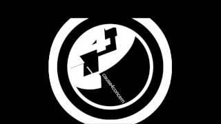 Cause4Concern - Studio Mix March 2008 [FULL SET]