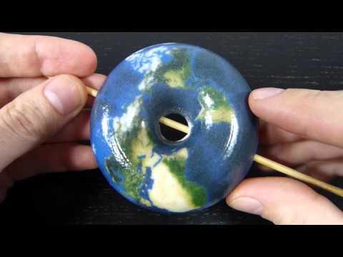 Torus Earth