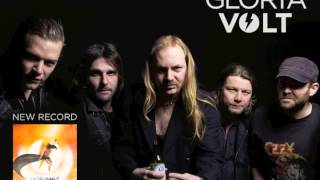 Band: Gloria Volt / Song: «10CC» / Album: «The Sign / Release Date:...