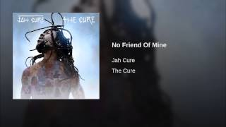 No Friend Of Mine
