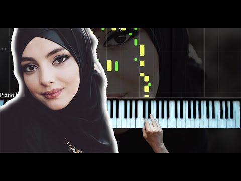 Efsane Arap Müziği - Arabic Song