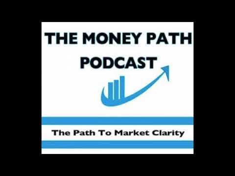088 Crypto Boner Currency : The Money Path Podcast