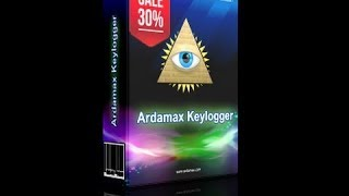 ✅ Ardamax Key 4.6.2 Full 2017+crack ✅