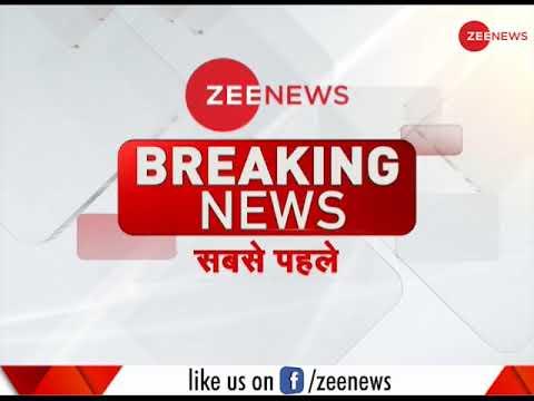 Breaking News: Major killed IED blast in Nowshera Sector