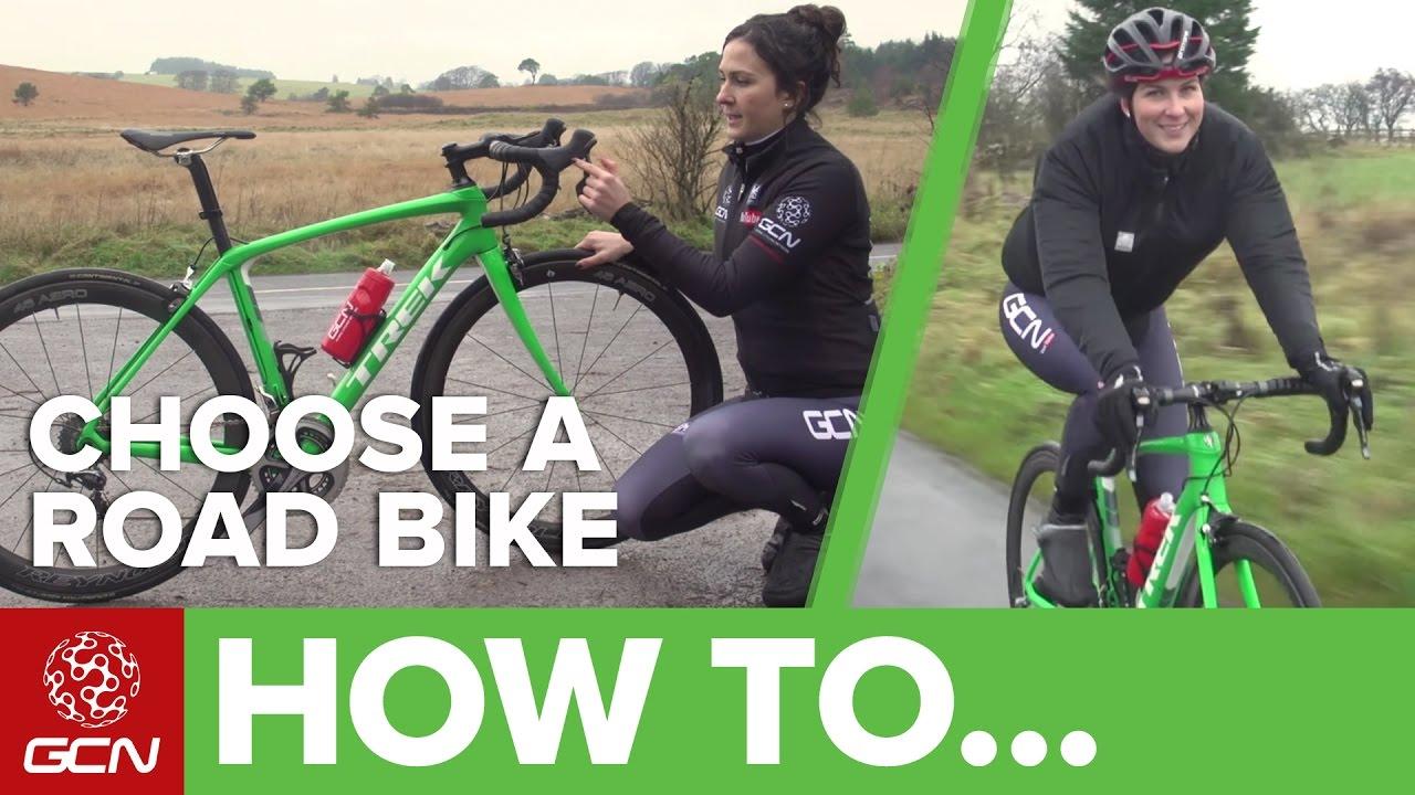 Women's Bike Vs Men's Bike: Do Women Need A Women's Specific Road Bike?