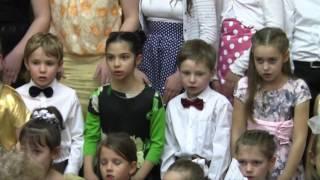 Видеоурок(Красногорская детская музыкальная школа., 2016-12-16T19:58:33.000Z)