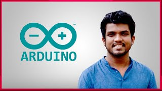 Arduino Sinhala 31 - pulseIN -  Conect with RC transmitter