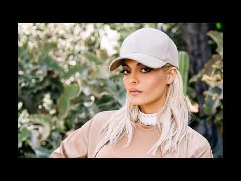 Bebe Rexha - The Way I Are feat. Lil Wayne [MAGYAR FELIRATTAL]