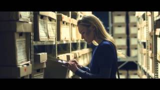 Сомния - Официальный Трейлер (2015)