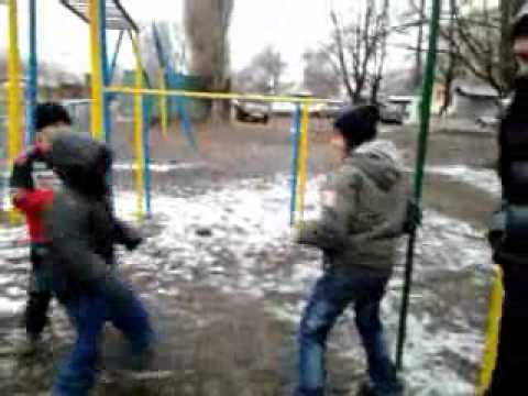 знакомства селенгинск