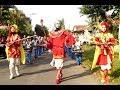 Download Mp3 Prahu layar koplo versi drumband Gita Persada MI Al Karamah
