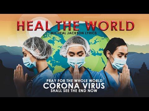 heal-the-world--micheal-jackson-lyrics-|-corona-outbreak-2020