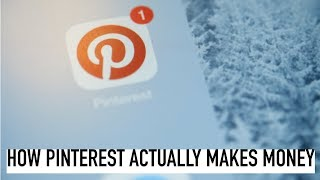 Pinterest IPO: Is the Company Profitable?