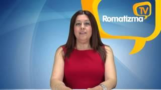 Diyabete (Şeker hastalığı) bağlı romatolojik sorunlar nelerdir? -