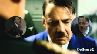 Repeat youtube video Adolf Hitler Mother Führer Gentleman - 1 Hora