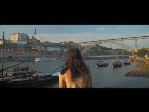 Porto élue meilleure destination Européenne 2017