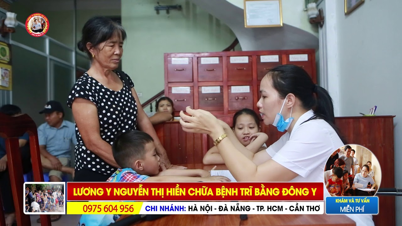 Bài thuốc chữa bệnh trĩ cho trẻ em   bệnh trĩ
