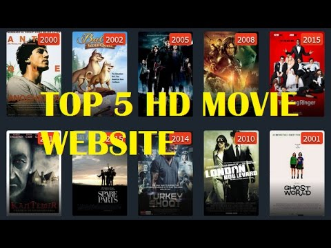 3Site How To Download HD Movie {Hindi} HD...