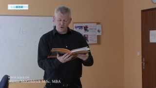 видео Alibra School: цены и отзывы. Alibra School: курсы иностранных языков