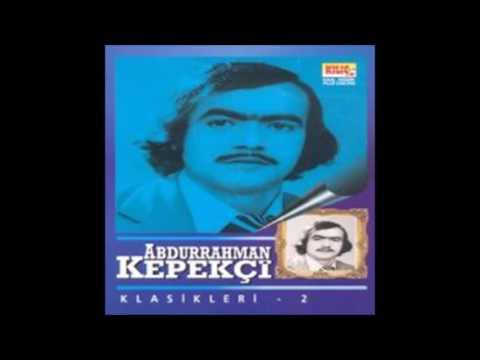Abdurrahman Kepekçi  - Neden Saçların Beyazlanmış