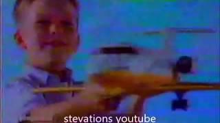 Cartoon Network Dec 2002  Boomerang   Pt 16