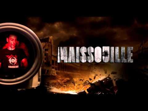 Onde de Choc 2010 Maissouille Official